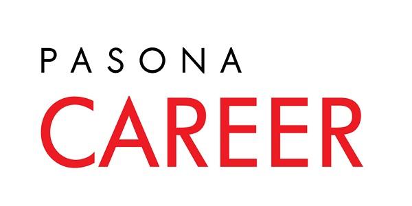 パソナキャリア PASONA CAREER PASONA